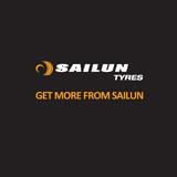 Sailun Co Ltd
