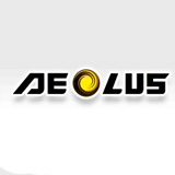 Aeolus Tyre Co Ltd