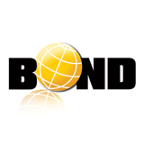 Bond International