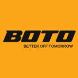 Shandong Wanda Boto Tyre Co Ltd