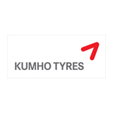 Kumho Tyres (UK) Ltd