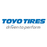 Toyo Tyres UK Ltd