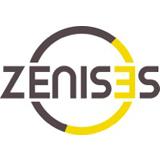 Zenises