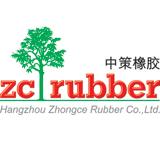 Zhongce Rubber Group Co., LTD